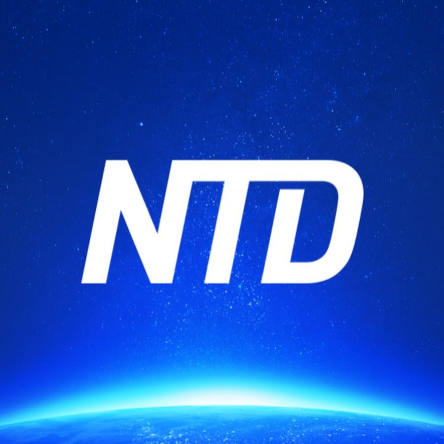 ntd.com