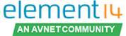 element14.com