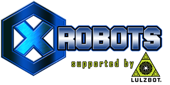 xrobots.co.uk