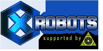xrobots.co.uk